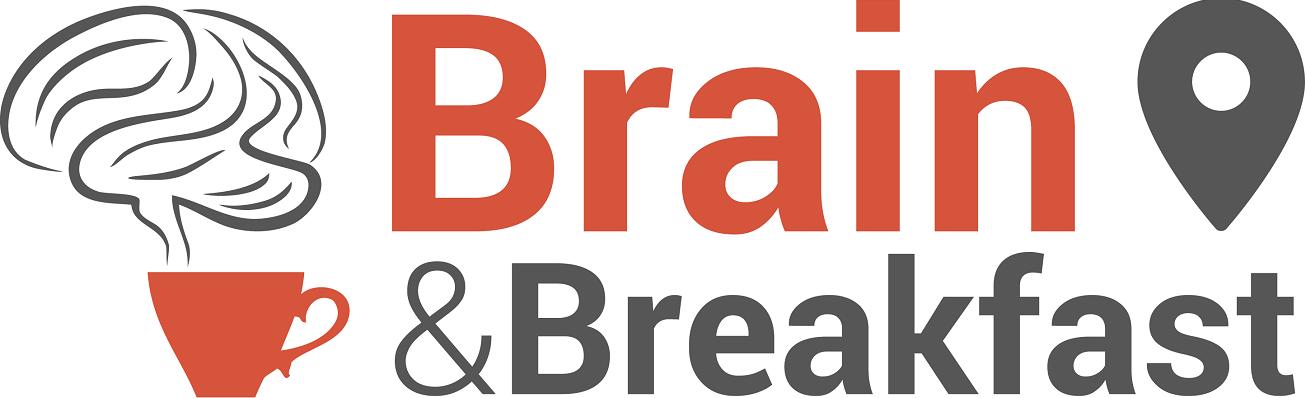 BRAIN&BREAKFAST - CO VÍ VĚDA O LEADERSHIPU?