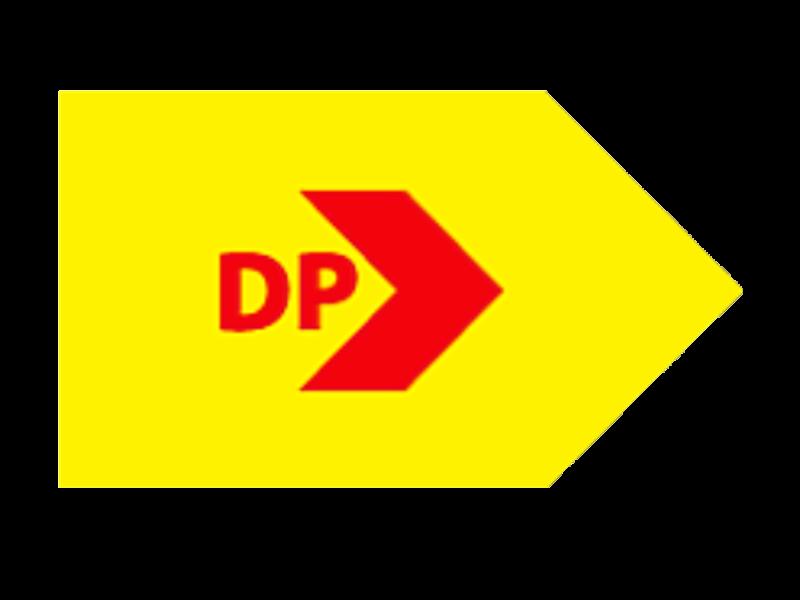 NA NÁKUPY DO POLSKA