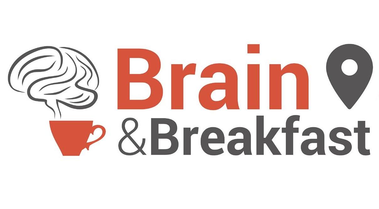 BRAIN&BREAKFAST: HLEDÁNÍ VLASTNÍ CESTY